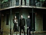 Sezon 3 (The Originals)