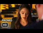 "Legacies 3x08 Promo ""Long Time, No See"" (HD) The Originals spinoff"