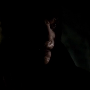 Silas4x19.png