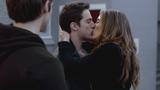 Pocałunektayvick1x01