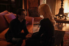 2x12 Kai Parker Screwed Us-Sebastian-Lizzie