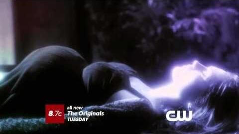 "The_Originals_1x20_Extended_Promo_HD)_""A_Closer_Walk_with_Thee"""