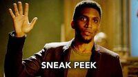 "The Originals 4x01 Sneak Peek 2 ""Gather Up the Killers"" (HD) Season 4 Episode 1 Sneak Peek 2"