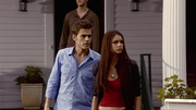 Normal tvd0106br-1417.png