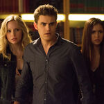 Tvd-410-after-school-candice-accola-nina-dobrev-paul-wesley.jpg