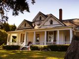 Dom Parkerów