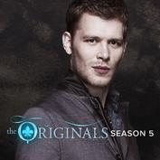 TO-Klaus-season5