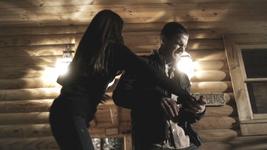 Elena brady 2x14