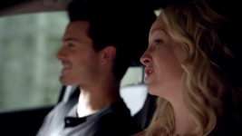The Vampire Diaries S06E02 1080p KissThemGoodbye Net 0941