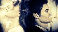 ►Elijah&Hayley I will always want you..