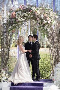 Ślub-Caroline-Stefan