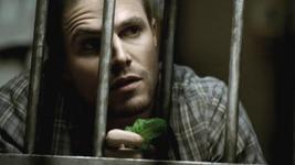 Brady tortury 2x13