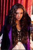 Katerina-Petrova-katerina-petrova-20516862-1365-2048