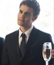 Stefan-Salvatore-Sezon 8
