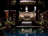 Posiadłość Rebeki