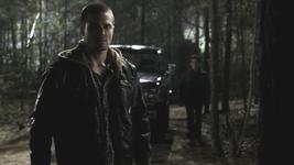 Brady 2x13 noc