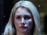 Esther Mikaelson