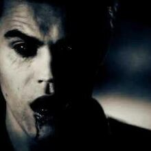 ►The Vampire Diaries O' Death