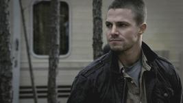 Brady 2x14