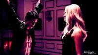 ►The Originals & The Vampire Diaries Bad Girls