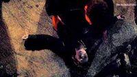 The Vampire Diaries Mystic Falls (TJC)