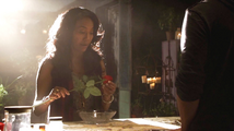 Esther róża czary 2x04
