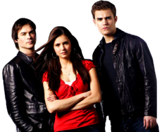The+Vampire+Diaries.png