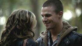 Brady uśmiech jules 2x13