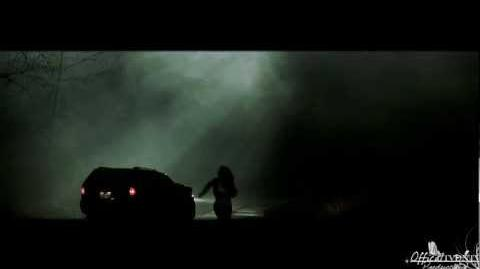 ►Mystic_Falls_TVD_Trailer