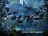 Sezon 4 (The Originals)