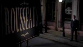 640px-Rousseau's TO 1x01