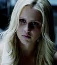 Rebekahm