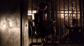 640px-Maggie and Enzo 5x19