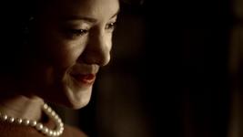 The Vampire Diaries S05E19 1080p KISSTHEMGOODBYE NET 0371