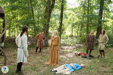 Elijah-finn-rebekah-klause-kol-originals-flashback
