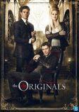 The-originals-promotional-poster 595 slogo