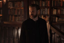 2x12 Kai Parker Screwed Us-Alaric
