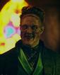 Legacies-S3-The Necromancer