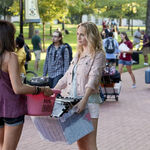 Vampire-diaries-season-5-i-know-what-you-did-last-summer-photos-9.jpg