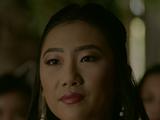 Alyssa Chang