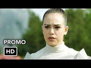 "Legacies 3x15 Promo ""A New Hope"" (HD) The Originals spinoff"