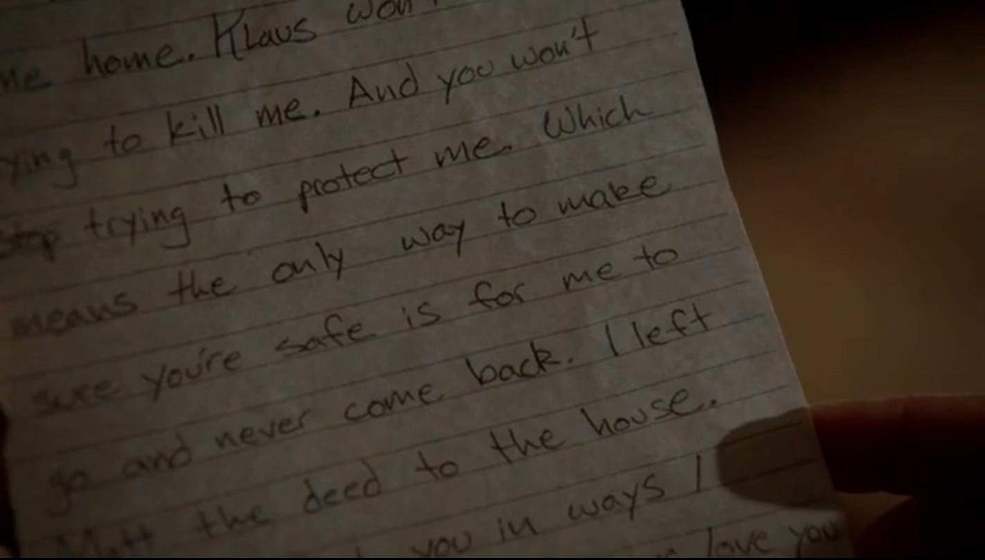 List Tylera
