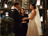 Ślub Jo i Alarica