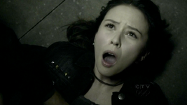 Tvd-vicky-and-anna-the-vampire-diaries-24220033-1274-717