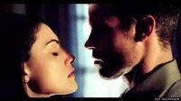 Hayley & Elijah ''I Have Felt Everything For You'' 2x14