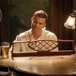Elijah-season5.png
