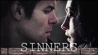 4 Elijah Hayley Sinners