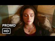 Legacies Season 3 Promo (HD) The Originals spinoff