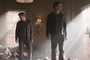 TVD718-Damon-Alaric