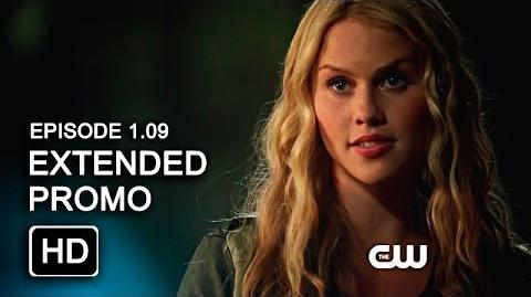 The_Originals_1x09_Extended_Promo_-_Reigning_Pain_in_New_Orleans_HD_Mid-Season_Finale-0